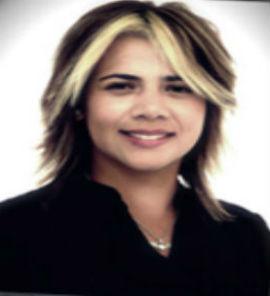 Adriana Sanabria