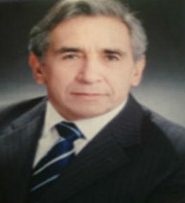 Jaime Sanabria
