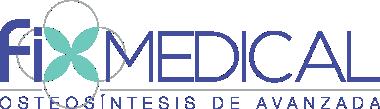 FixMedical
